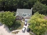 504 Buffalo Ridge Circle - Photo 3