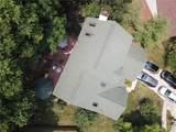 504 Buffalo Ridge Circle - Photo 4