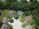 504 Buffalo Ridge Circle - Photo 5