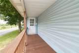 906 Ohio Street - Photo 2