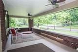 884 Woodruff Place East Drive - Photo 8
