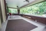884 Woodruff Place East Drive - Photo 9
