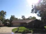 10411 Grandview Drive - Photo 3