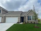 8641 Faulkner Drive - Photo 1