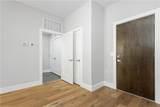319 16th Street - Photo 5