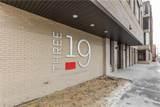 319 16th Street - Photo 4