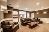 2384 Treesdale Circle - Photo 48