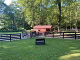 2209 Wallow Hollow Road - Photo 12