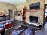 2209 Wallow Hollow Road - Photo 20