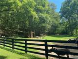 2209 Wallow Hollow Road - Photo 28