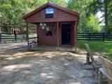 2209 Wallow Hollow Road - Photo 29