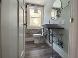 262 Hendricks Place - Photo 10