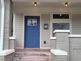 262 Hendricks Place - Photo 2