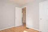 5509 Rosslyn Avenue - Photo 24
