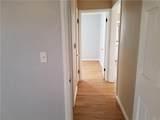 5509 Rosslyn Avenue - Photo 25