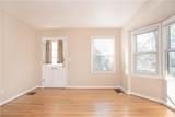 5509 Rosslyn Avenue - Photo 9