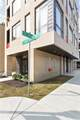 319 16th Street - Photo 2