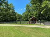 2209 Wallow Hollow Road - Photo 14