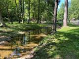 2209 Wallow Hollow Road - Photo 17