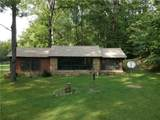 2209 Wallow Hollow Road - Photo 26