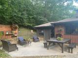 2209 Wallow Hollow Road - Photo 33
