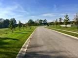 7755 Beck Lane - Photo 8