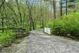 7920 Fishback Road - Photo 7