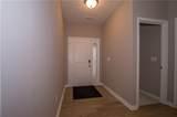 6811 Jenkins Lane - Photo 2