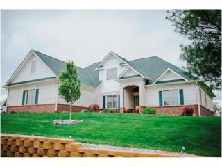 2 Johnston Court, Pittsboro, IN 46167 (MLS #21484073) :: Heard Real Estate Team