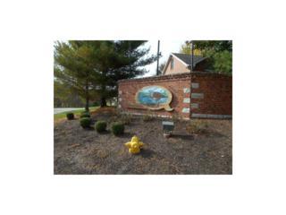 Lot  # 87 E Quail Creek Trace North, Pittsboro, IN 46167 (MLS #21484784) :: Heard Real Estate Team