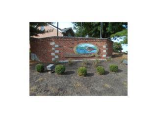 Lot #  86 E Quail Creek Trace North, Pittsboro, IN 46167 (MLS #21484792) :: Heard Real Estate Team