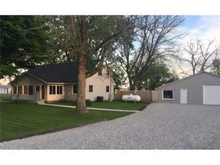 4285 W County Road 200 S, Danville, IN 46122 (MLS #21484888) :: Heard Real Estate Team