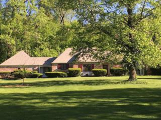 5835 Braewick Road, Indianapolis, IN 46226 (MLS #21484905) :: The Gutting Group LLC