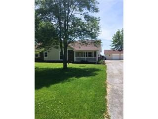 8051 Ralston Road, Camby, IN 46113 (MLS #21486074) :: Heard Real Estate Team