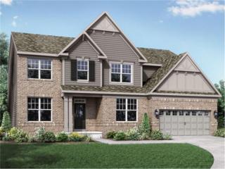 5112 Macaferty Street, Plainfield, IN 46168 (MLS #21486125) :: Heard Real Estate Team