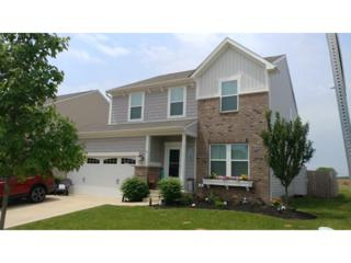 15263 Harmon Place, Noblesville, IN 46060 (MLS #21486655) :: Heard Real Estate Team