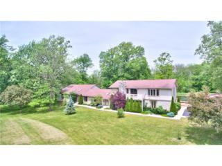 8960 Camby Road, Camby, IN 46113 (MLS #21487002) :: Heard Real Estate Team