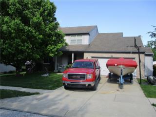 777 Barry Knoll Street, Danville, IN 46122 (MLS #21487016) :: Heard Real Estate Team