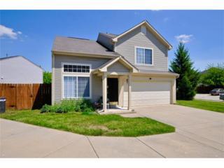 6662 Largo Lane, Plainfield, IN 46168 (MLS #21487026) :: Heard Real Estate Team