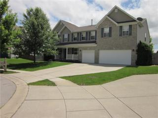 11089 Cobia Place, Noblesville, IN 46060 (MLS #21487114) :: Heard Real Estate Team