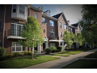 11910 Riley Drive #4, Zionsville, IN 46077 (MLS #21487297) :: Heard Real Estate Team