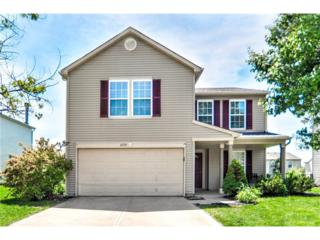 8729 Liberty Mills Drive, Camby, IN 46113 (MLS #21487315) :: Heard Real Estate Team