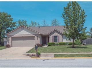 47 Harvest Court, Danville, IN 46122 (MLS #21487357) :: Heard Real Estate Team