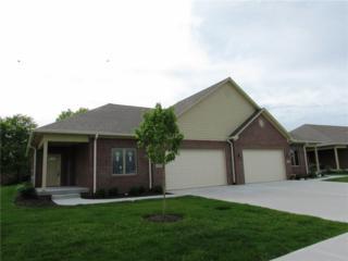 12743 N Commons East Drive, Mooresville, IN 46158 (MLS #21487505) :: Heard Real Estate Team