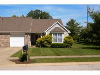 5997 Blue Heron Way, Plainfield, IN 46168 (MLS #21487511) :: Heard Real Estate Team