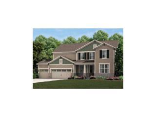 5463 Golden Aster Drive, Noblesville, IN 46062 (MLS #21487618) :: Heard Real Estate Team