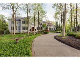 3441 Sedgemoor Circle, Carmel, IN 46032 (MLS #21487631) :: Heard Real Estate Team