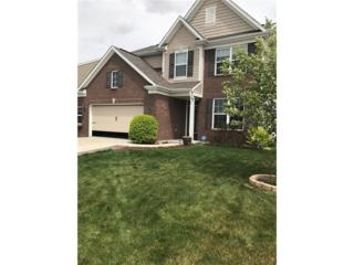 2689 Falcon Drive, Greenwood, IN 46143 (MLS #21487782) :: Heard Real Estate Team