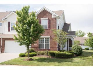 5676 Polk Drive #1506, Noblesville, IN 46062 (MLS #21487814) :: Heard Real Estate Team