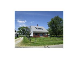 2302 E 1000 N, Pendleton, IN 46064 (MLS #21487830) :: The Gutting Group LLC